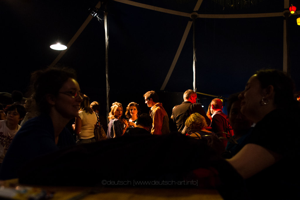 027-2014-IMD-8489.jpg