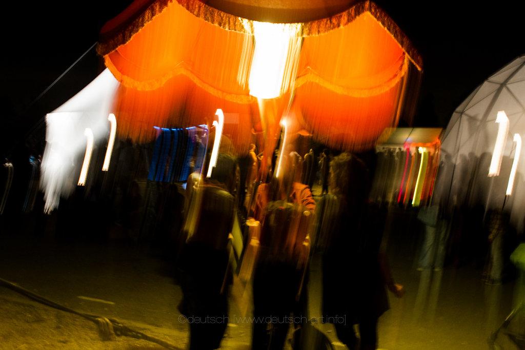 063-2014-IMD-8651.jpg