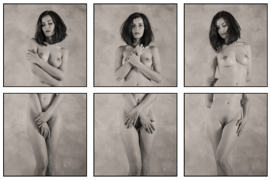 squares#15 - Irina