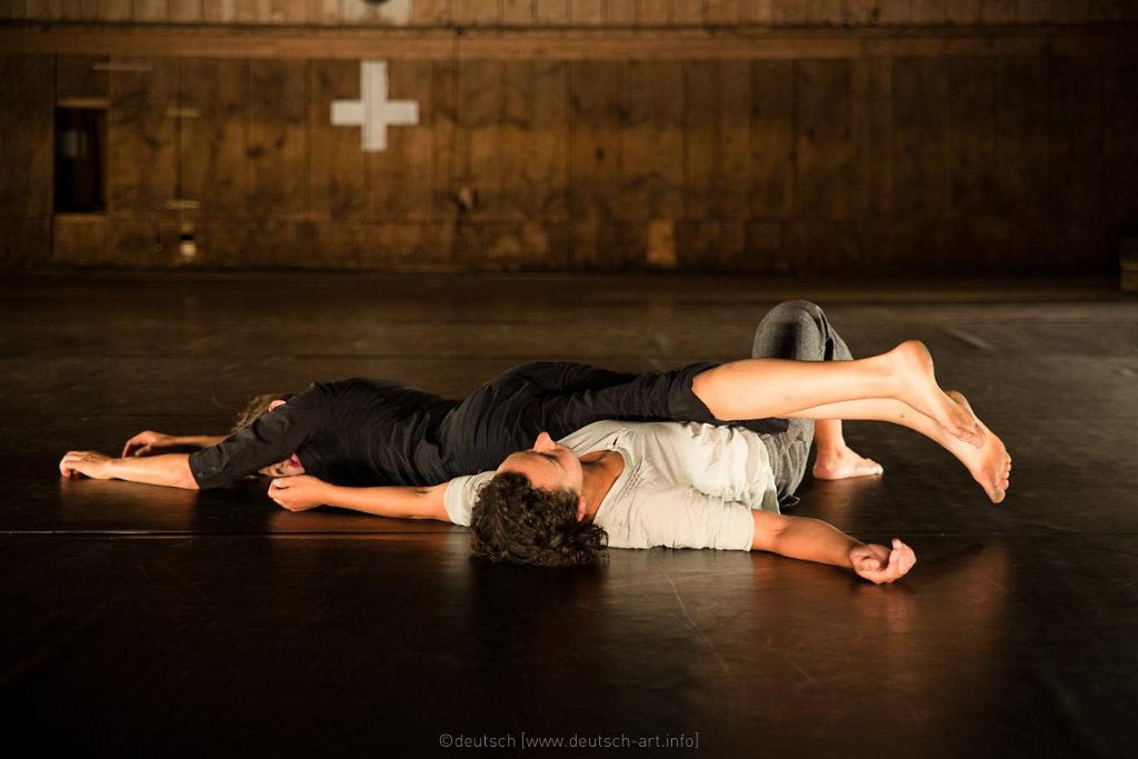 08-2017_M0A2042<br>Ana Jordao + Jeanine Ebnother